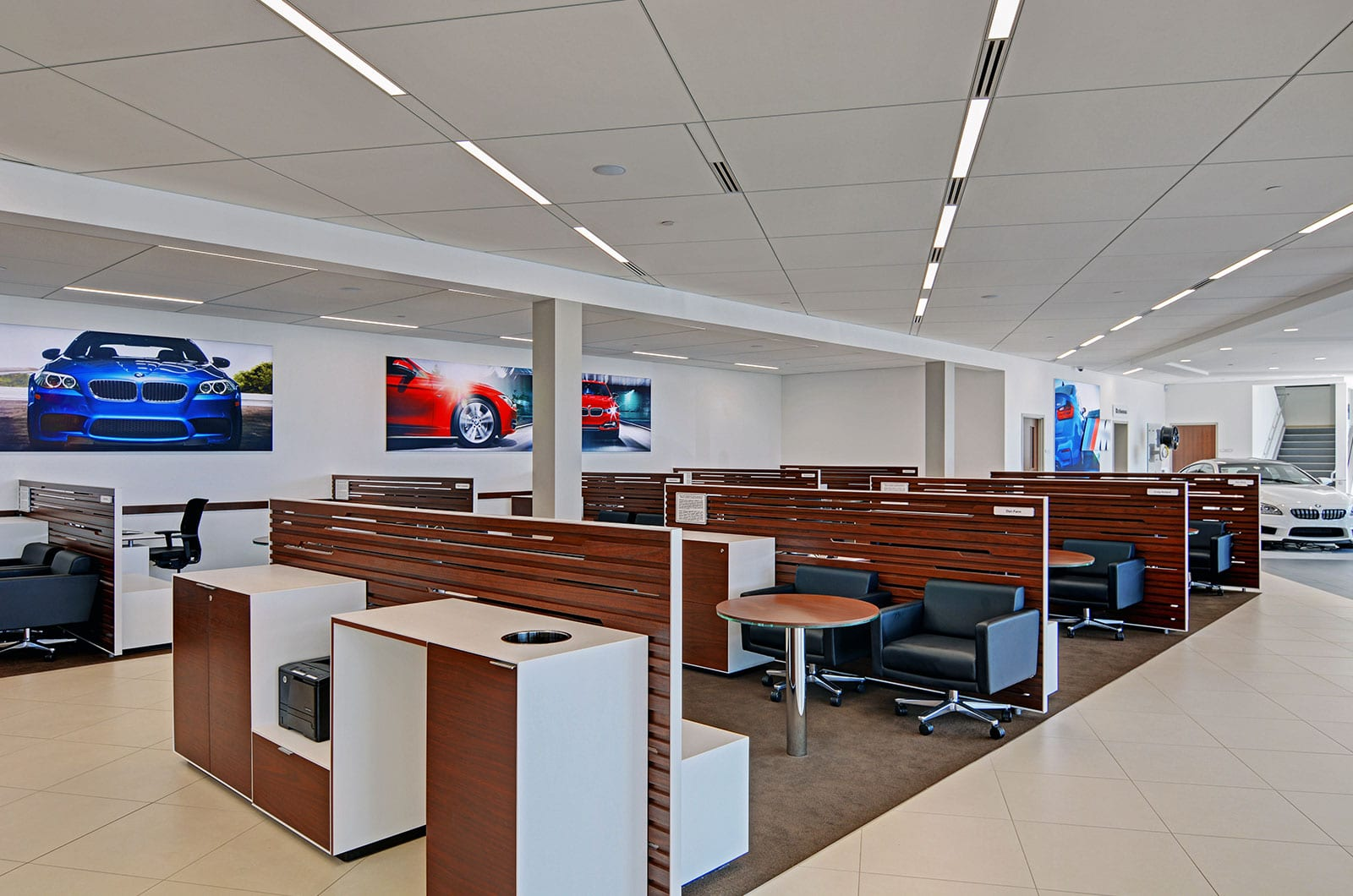 Bmw virtual tour auto dealership virtual tour for Floor plans auto dealers