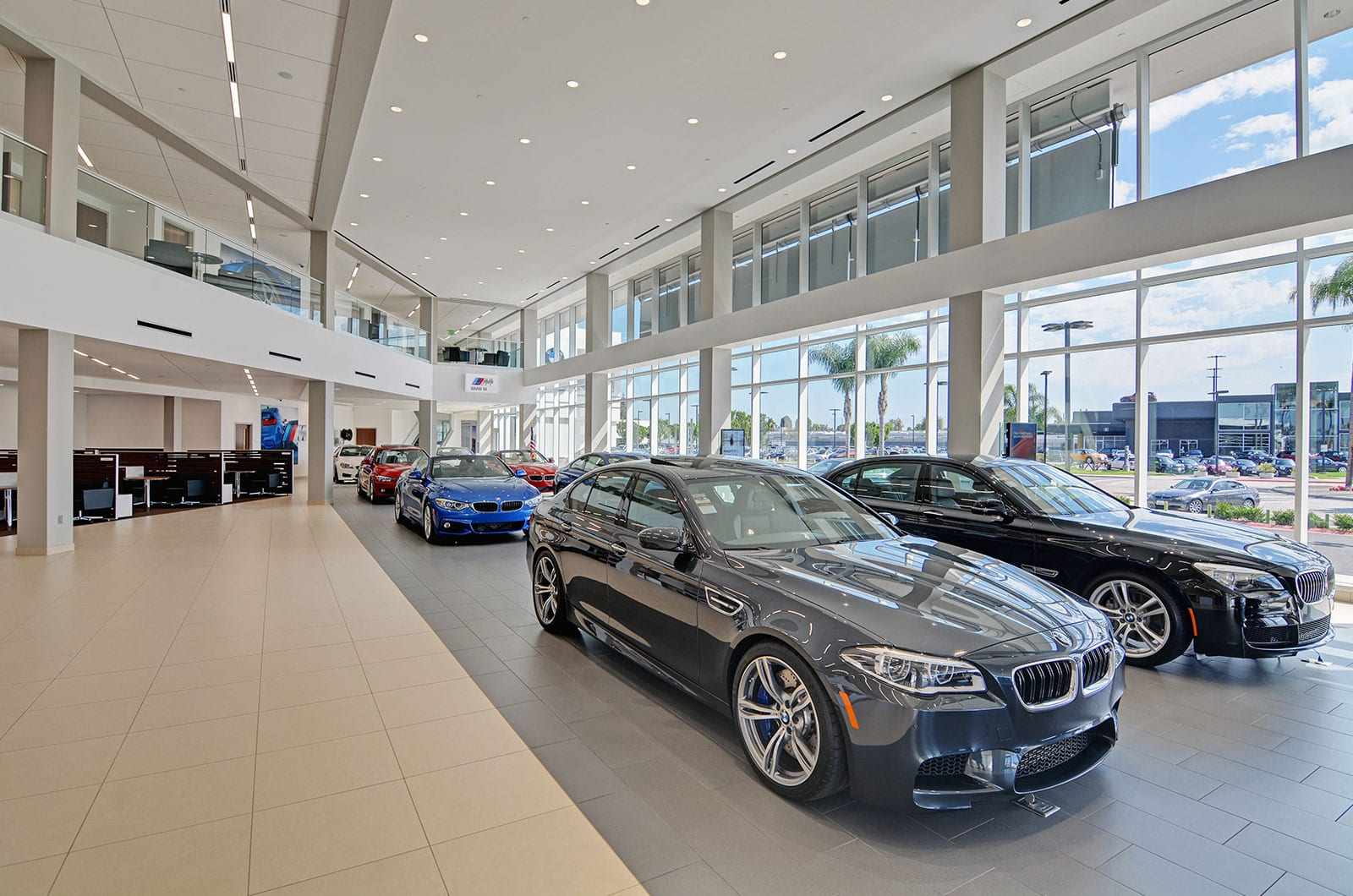 bmw virtual tour auto dealership virtual tour. Black Bedroom Furniture Sets. Home Design Ideas