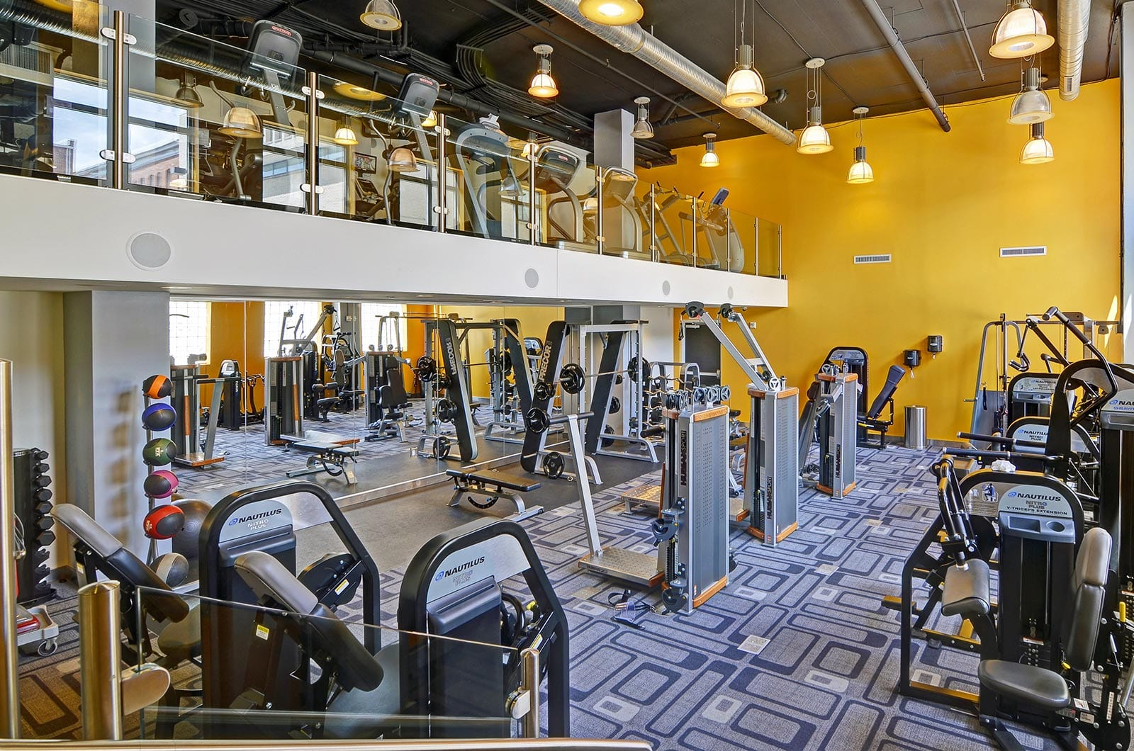 CBRE-Gym-Photography-Apartment-Photographer-Aerial-Drone-Photography-Services-360-Tours-for-Apartments-Apartment-Photography-Company-Apartment-Photography-Provider