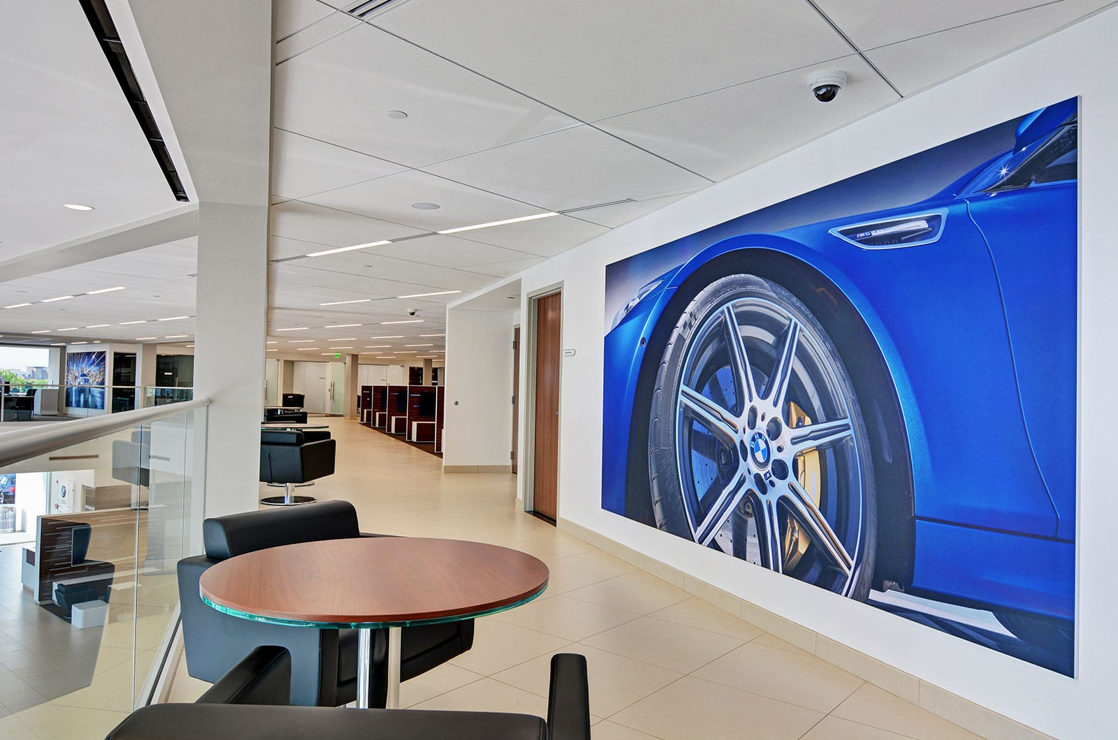 Car Dealerships Las Vegas >> BMW Virtual Tour | Auto Dealership Virtual Tour