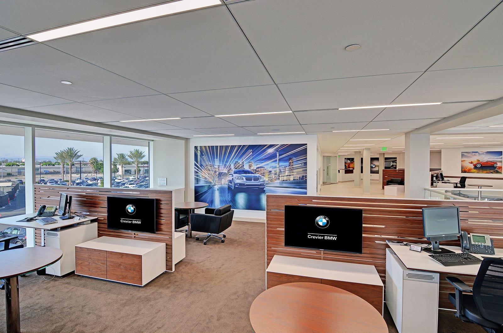 BMW-Auto-Dealership-Auto Dealership-Virtual-Tours-Car-Dealership-Virtual-Tours-Aerial-Photography-Services