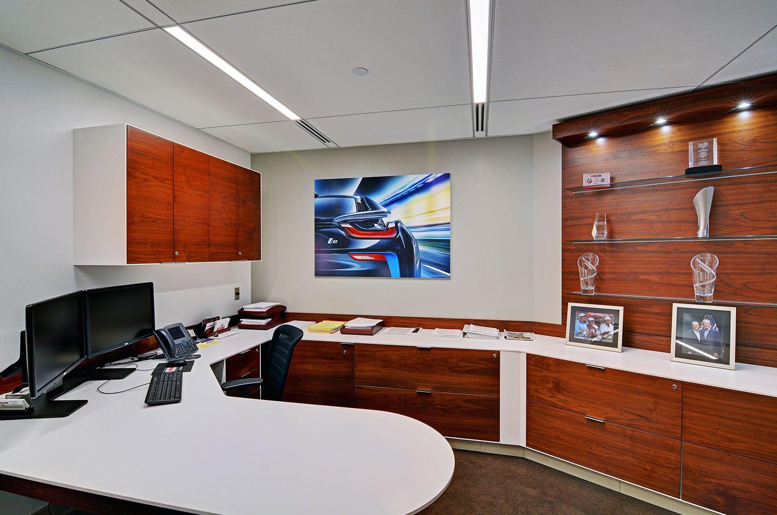 Crevier-BMW-Auto-Dealership-Auto Dealership-Virtual-Tours-Car-Dealership-Virtual-Tours-Aerial-Photography-Services