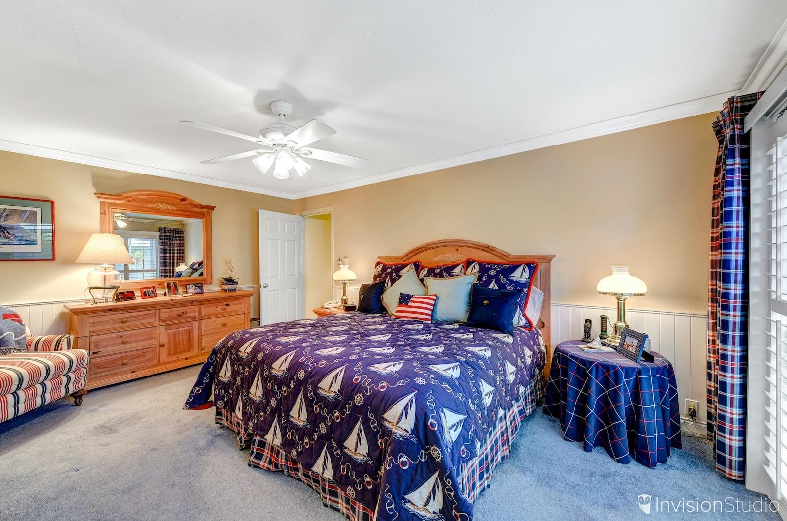 Bedroom Ideas Orange County | Orange County 360 Photography Services| Orange County Drone Photography Services | Orange County Matterport 3D Tours