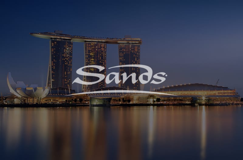 Sands Hotels 360 Virtual Tours | Hotel Virtual Tour Company