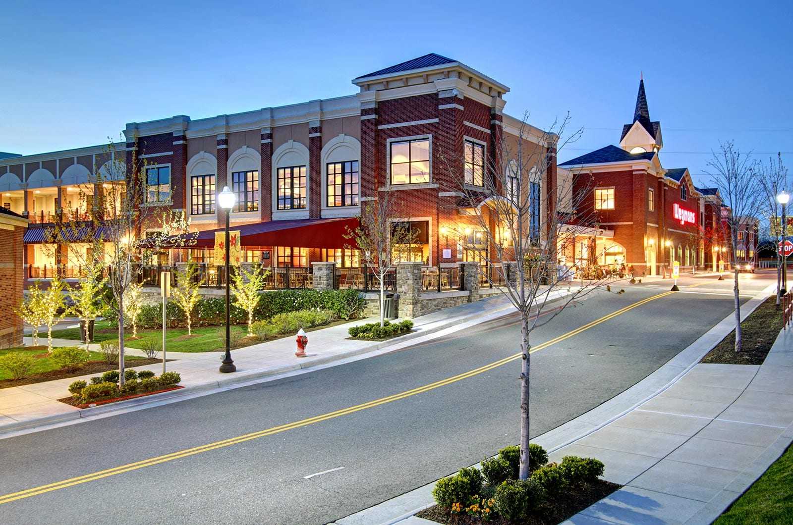 Commercial Real Estate Virtual Tour Provider   Commercial Real Estate Virtual Tour