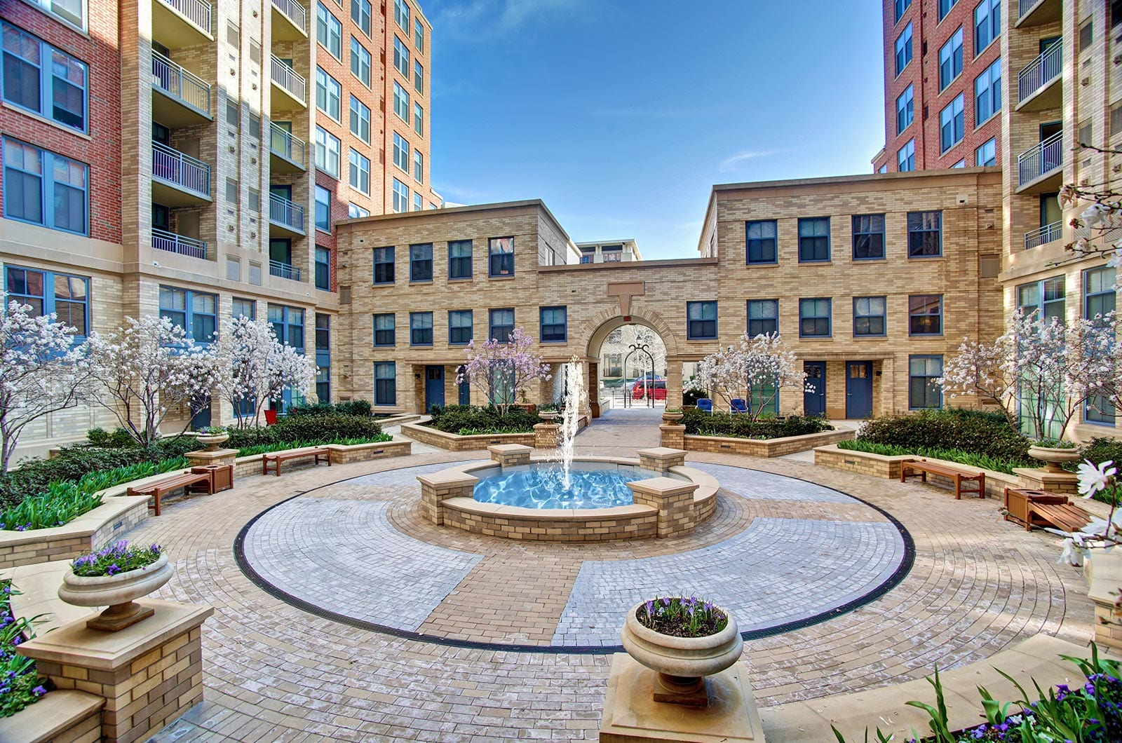 Commercial Real Estate Virtual Tours   Commercial Real Estate Virtual Tour Company