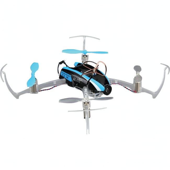 Blade Nano QX FPV | Blade Nano QX FPV Review | Blade Nano QX FPV Drone Review