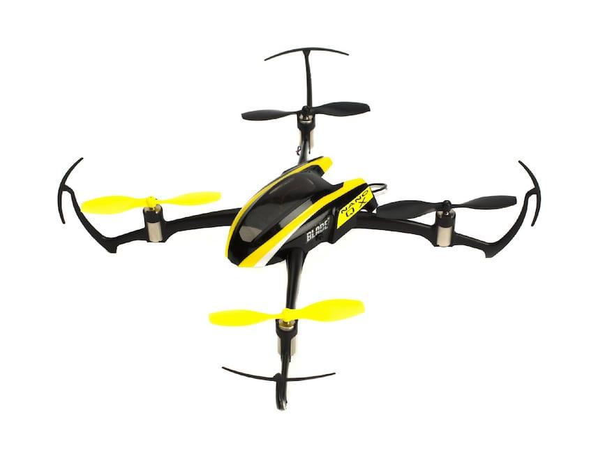 Blade Nano QX | Blade Nano QX Review | Blade Nano QX Drone