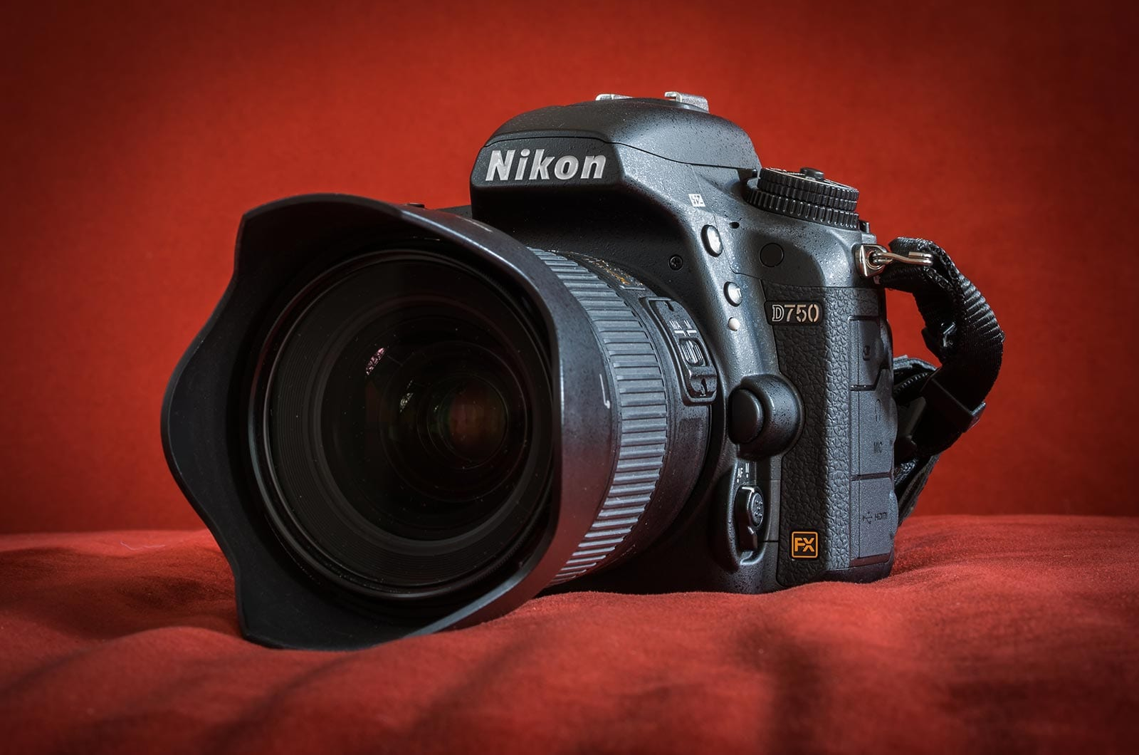 Holiday Buying Guide - Best DSLR Cameras for the Photographer in your life | HDR Real Estate Photography | HDR Photography