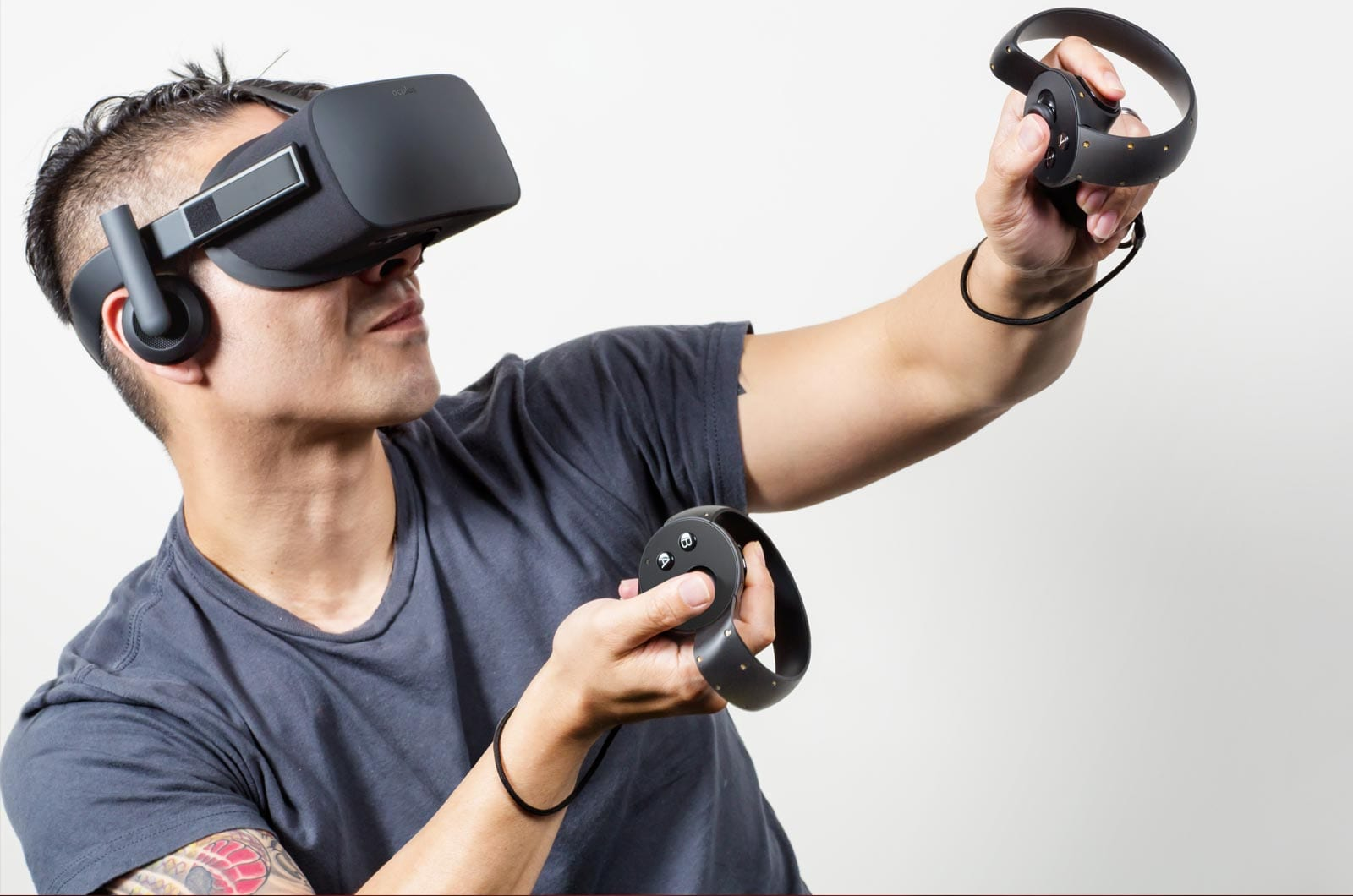 Virtual Reality   Best VR Headsets   Best Virtual Reality Headsets   Best VR Headset   VR   Top VR Headsets