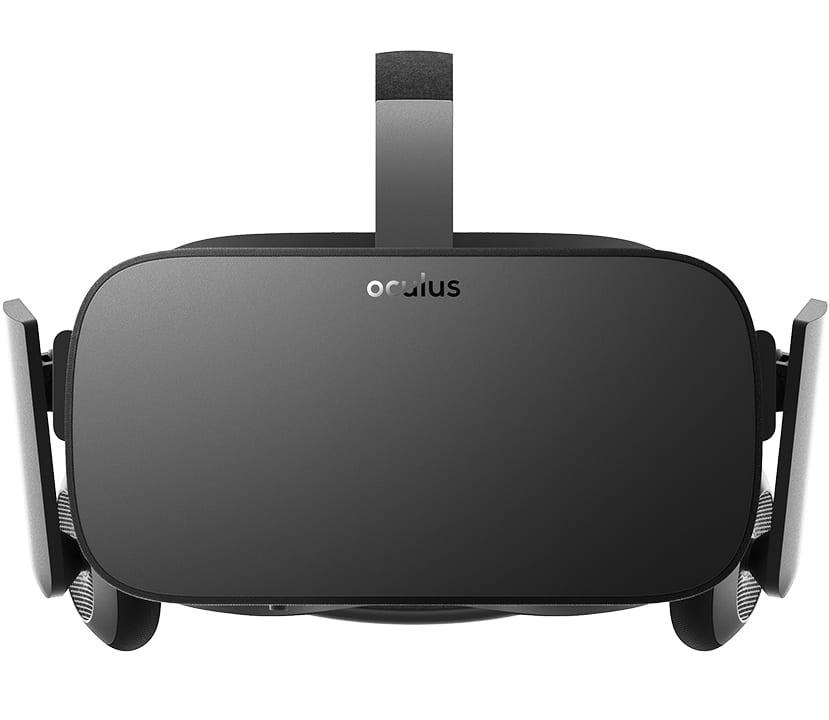 Oculus rift 2 | Virtual Reality | Best VR headset | Best Virtual Reality Headset