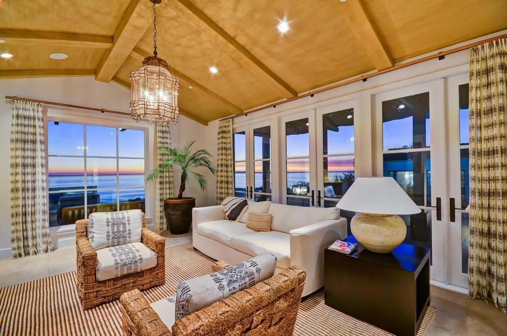 Real Estate Photography    Real Estate Photographer
