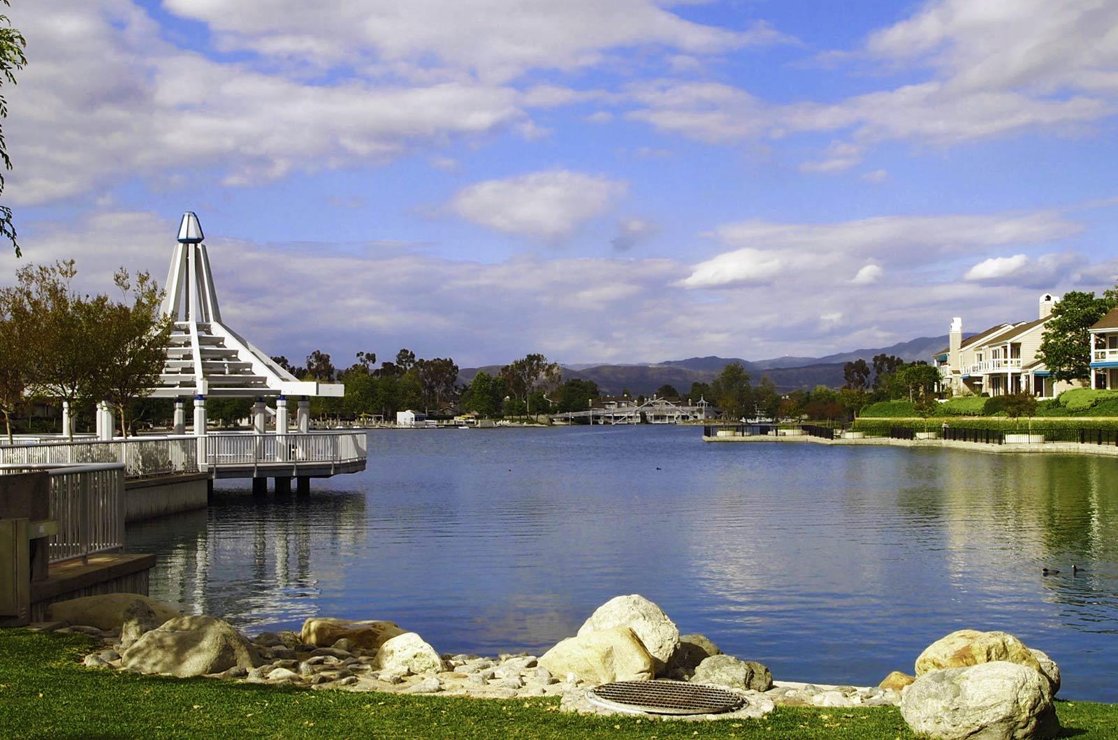 Irvine Matterport 3d Tour Service Provider