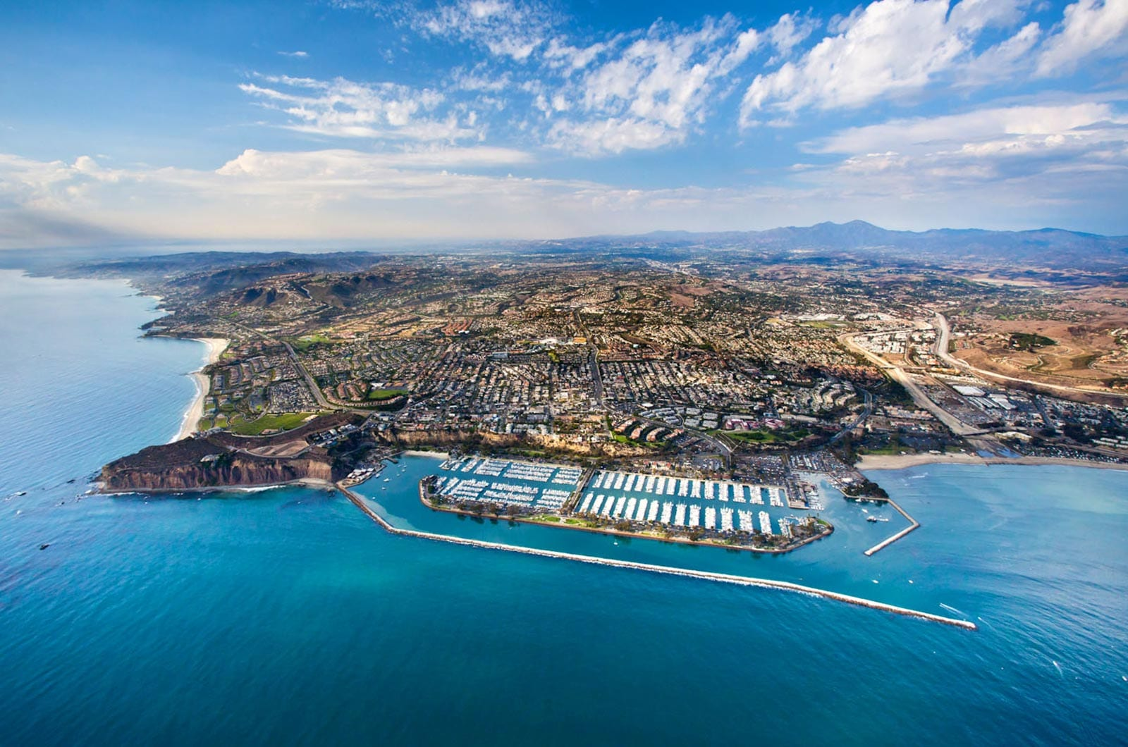 Dana Point 3D Tour Service Provider | Dana Point Aerial Photography Services | Dana Point Luxury Real Estate Photography Services | Dana Point Virtual Tour Photographer
