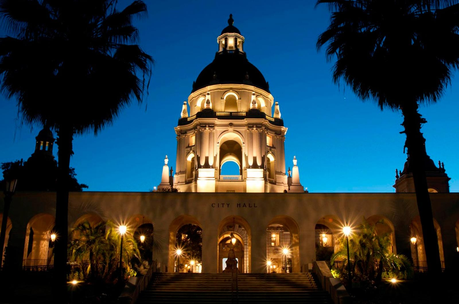 Featured-Image-Pasedena-CA |Pasadena Tour Photographer | Pasadena Aerial Photography Services | Pasadena HDR Real Estate Photographer