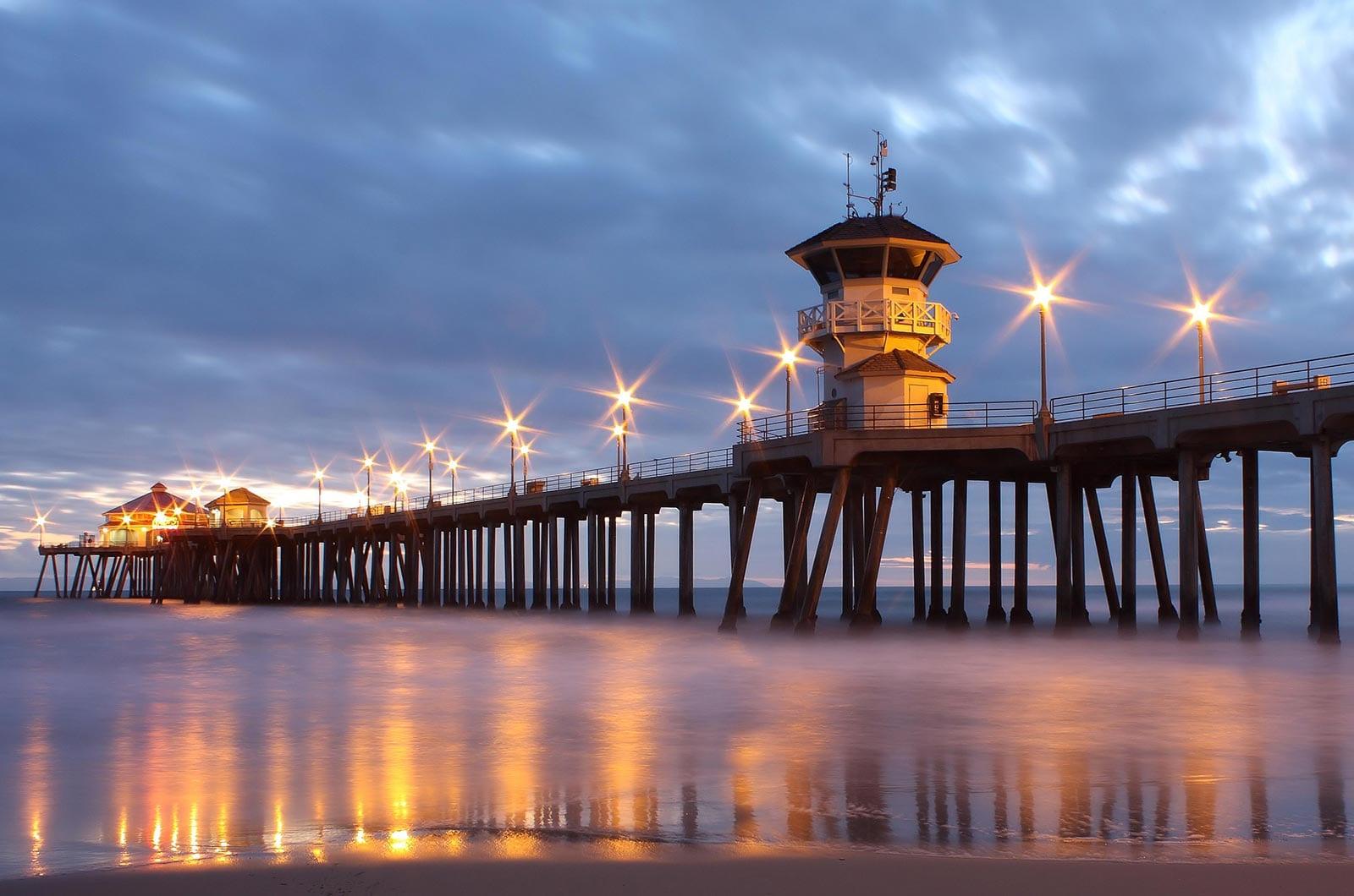 Featured | Huntington Beach 3D Tour Service Provider | Huntington Beach Virtual Tour Photographer | Huntington Beach Aerial Photography Services