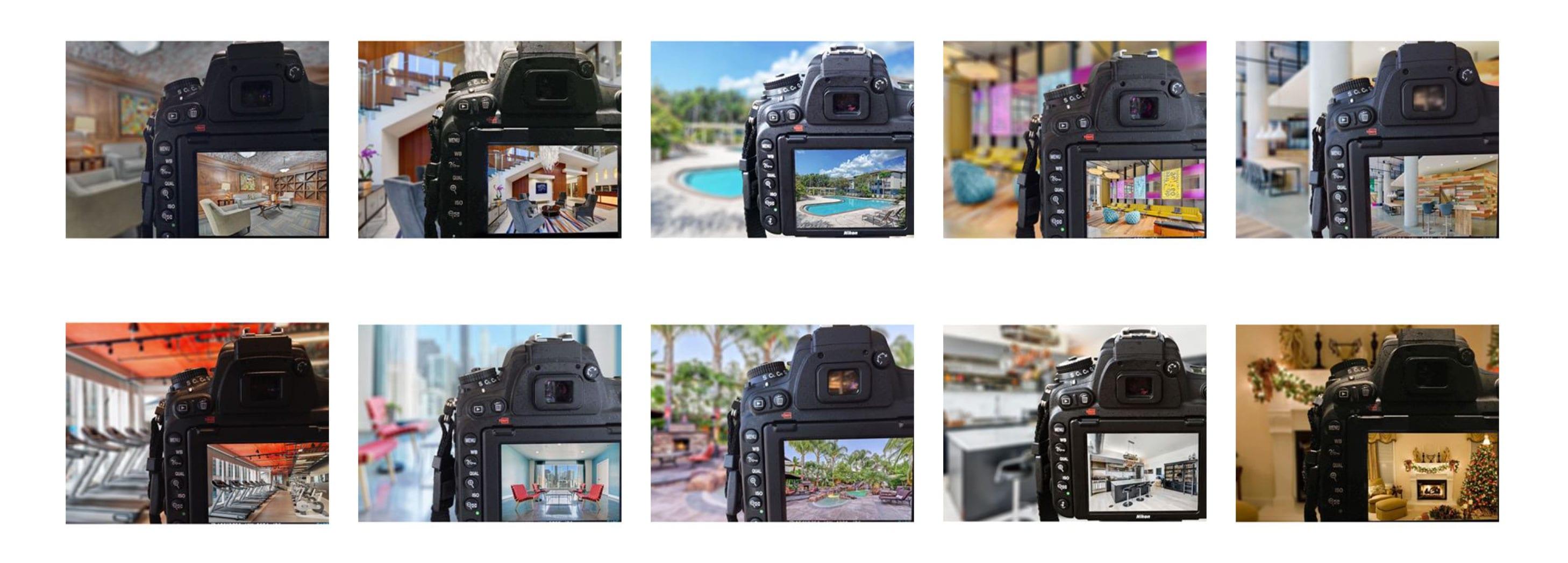 Instagram BTL Tiles Invision-Studio Photography | HDR Real Estate Photographers | Real Estate Photography Services | Real Estate Photographer | Aerial Photography Services | Drone Photography Services