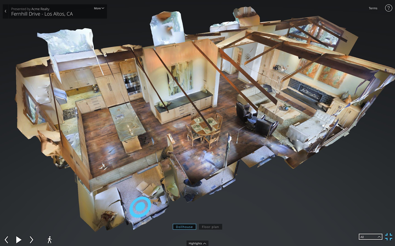 Interactive House Plans Virtual House Plans Virtual Home Floor Plans House Plans