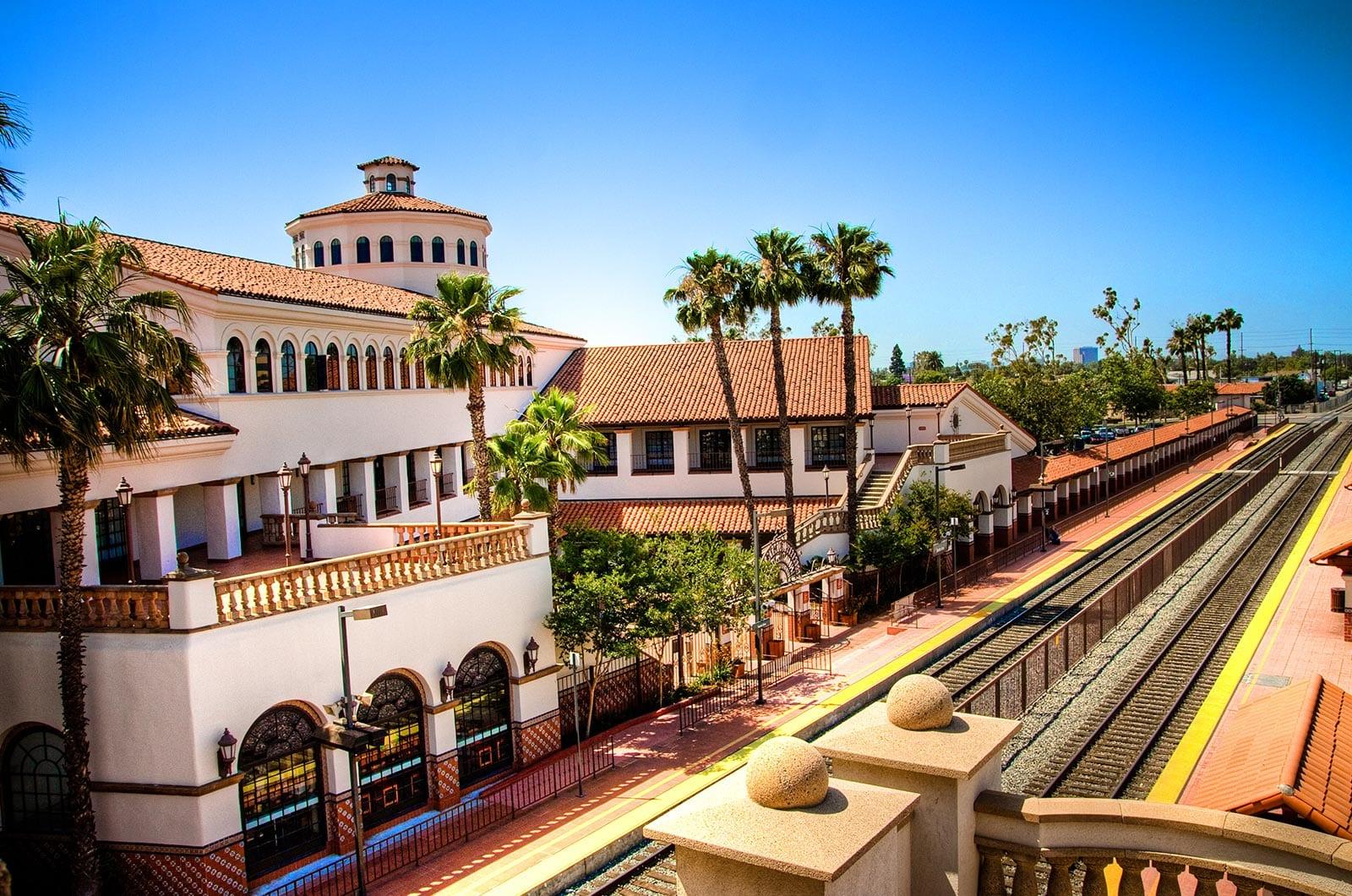Santa Ana 3D Tour Service Provider | Santa Ana 360 Photography Services | Santa Ana Aerial Photography Services | Santa Ana HDR Luxury Real Estate Photography Services