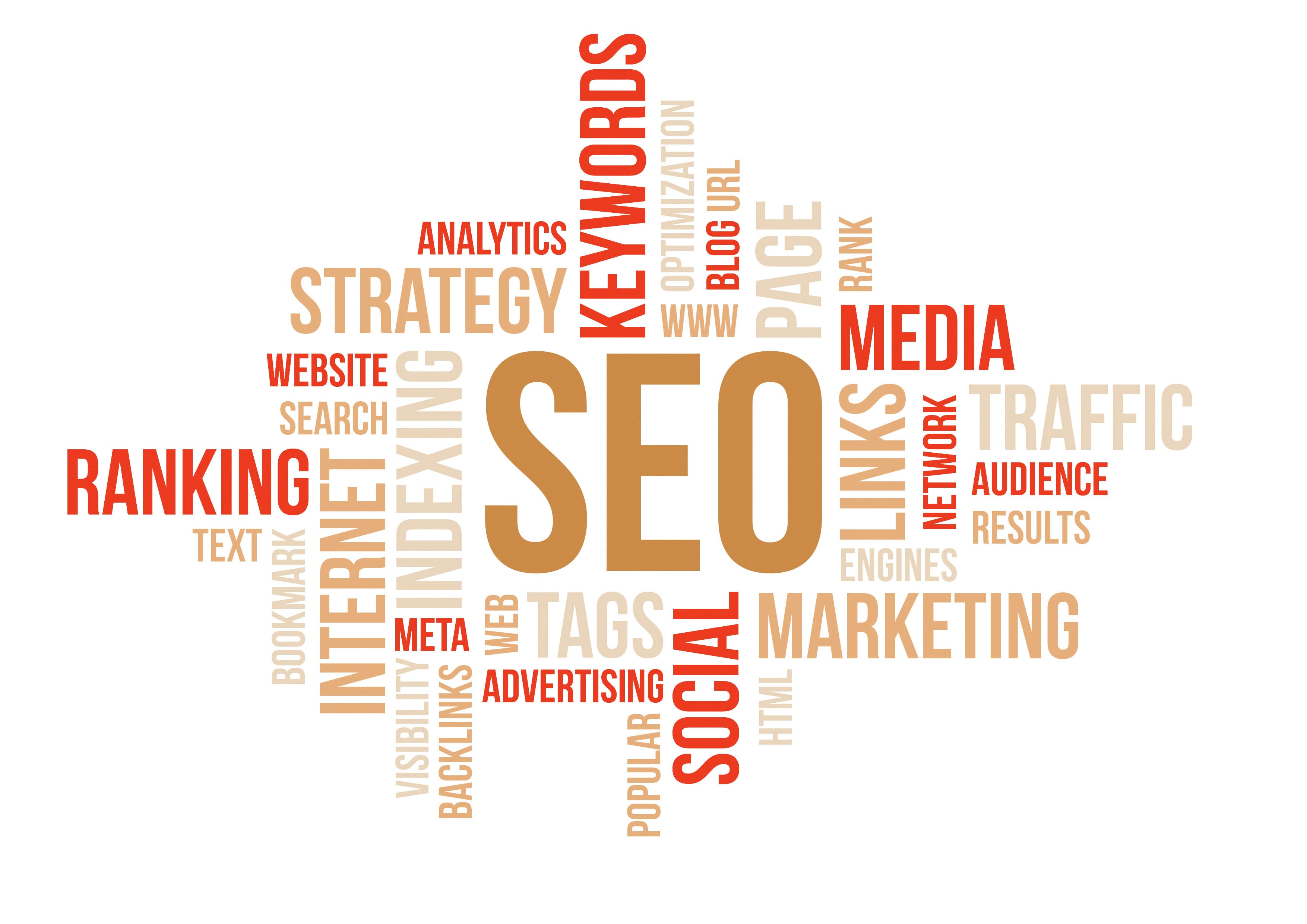 SEO Tips | SEO Tips For Real Estate Agents | Real Estate Marketing Tools | SEO Tips For Realtors