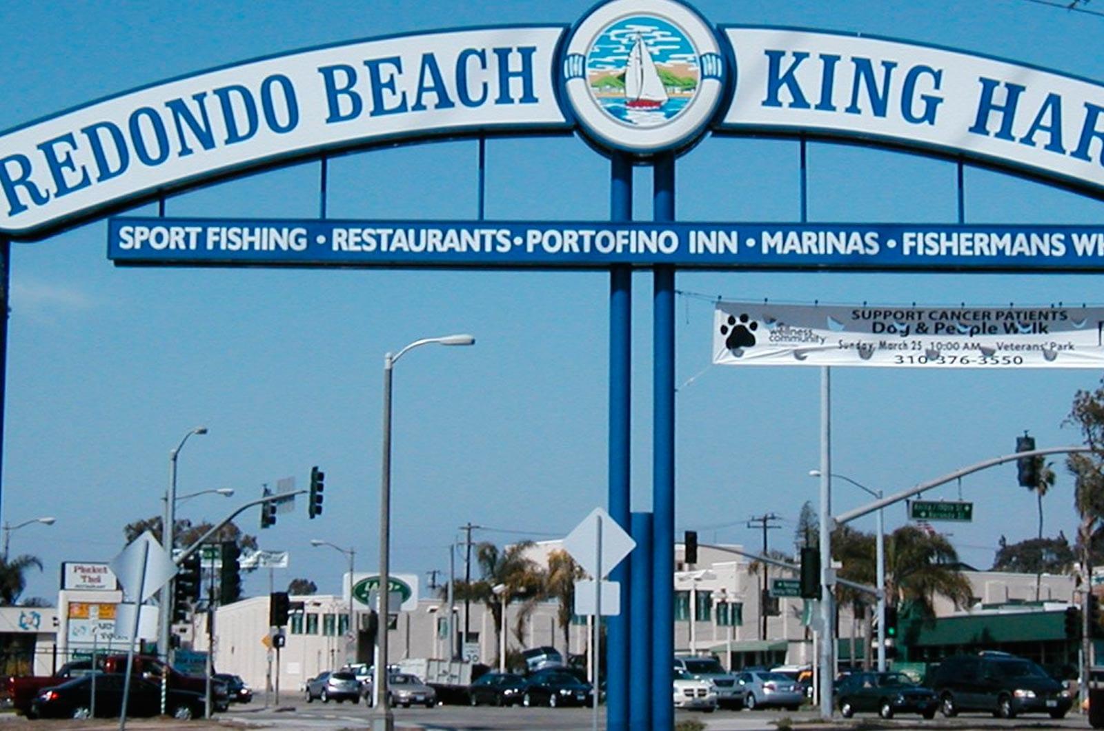 Featured-Image-Redondo-Beach | Redondo Beach Virtual Tour Photographer | Redondo Beach Drone Photography Services