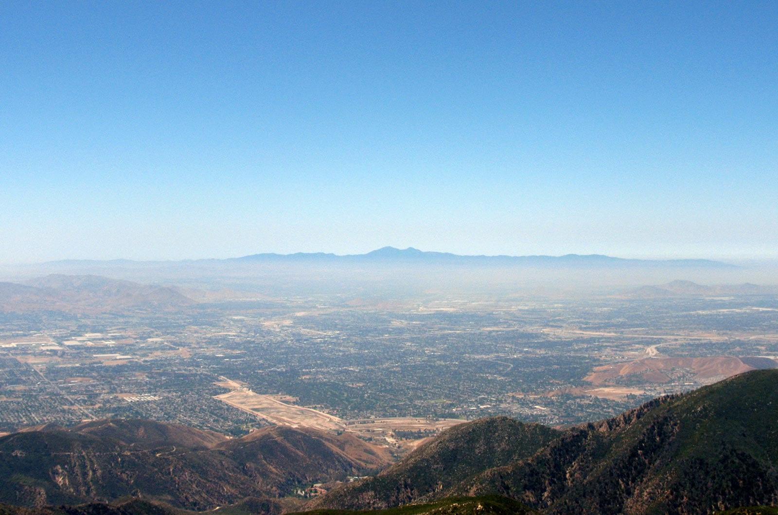 Featured-Image-San-Bernardino | San Bernardino Virtual Tour Photographer | San Bernardino Aerial Photography Services | San Bernardino HDR Real Estate Photographer