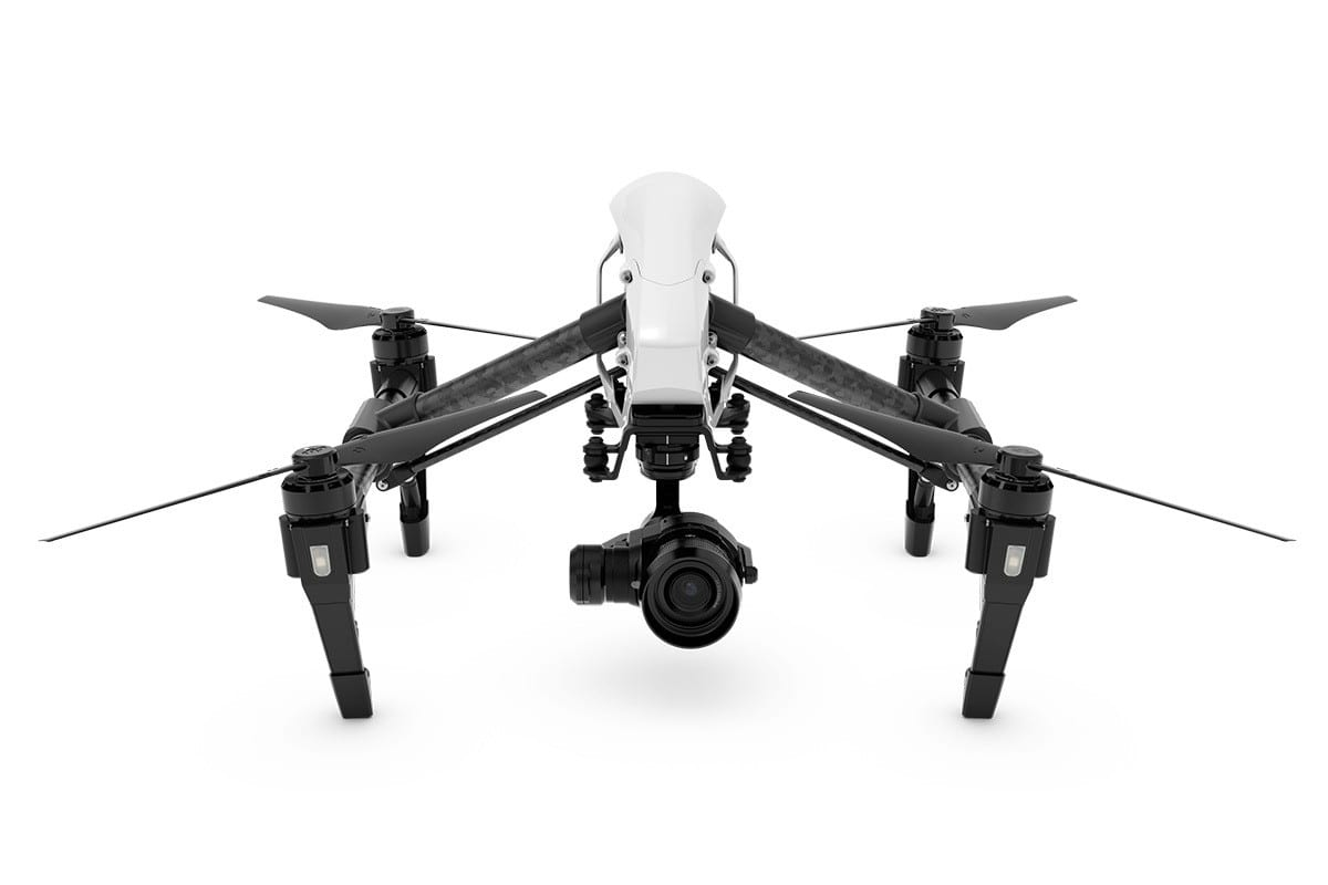 DJI | DJI Inspire 1 | DJI Phantom 3 | DJI Inspire 1 Drone | Indoor Positioning Technology | Aerial Drone Photography Services | Drone Photography | Aerial Photography Services