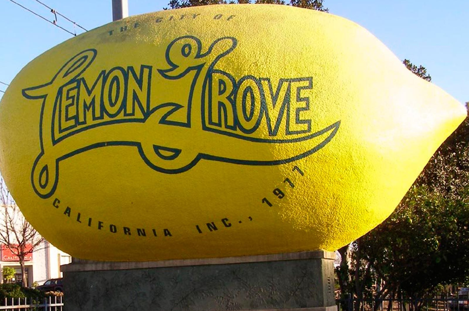 Lemon-Grove-CA-Featured-Image | Lemon Grove Virtual Tour Photographer | Lemon Grove Drone Aerial Photography Services | Lemon Grove HDR Real Estate Photography Service