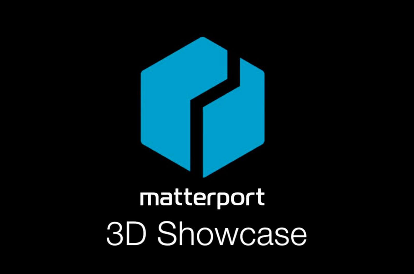 Matterport-3D-Tours-Featured-Image | 3D Visualization | Matterport 3D Tours