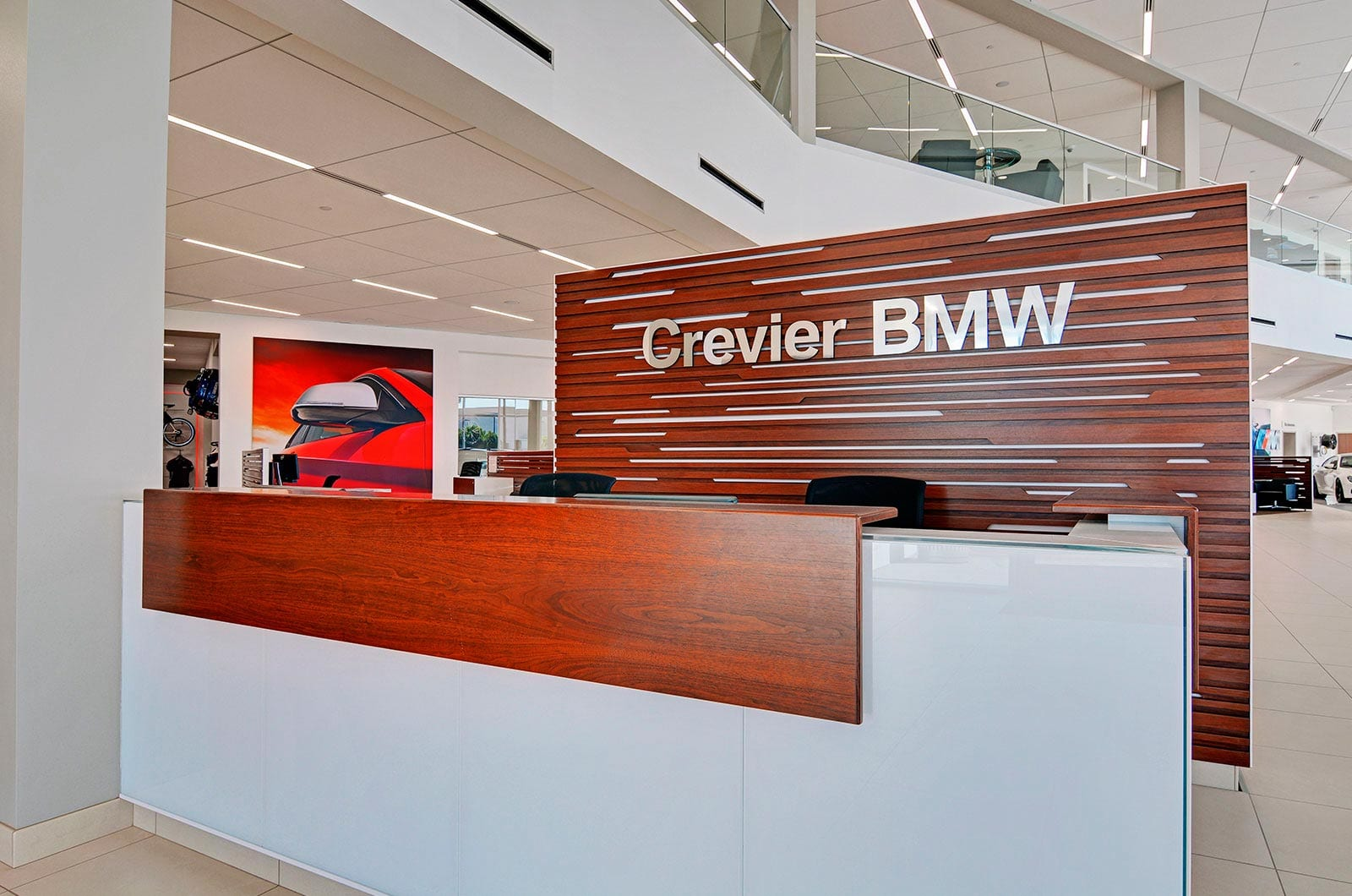BMW-Featured-Image | BMW Dealership Virtual Tour | BMW Auto Dealership Virtual Tour | Dealership Virtual Tour