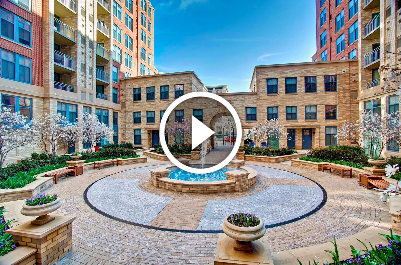 CBRE-Sample-Tour | CBRE Multi-Family Virtual Tours | CBRE Virtual Tour | CBRE 360 Photography