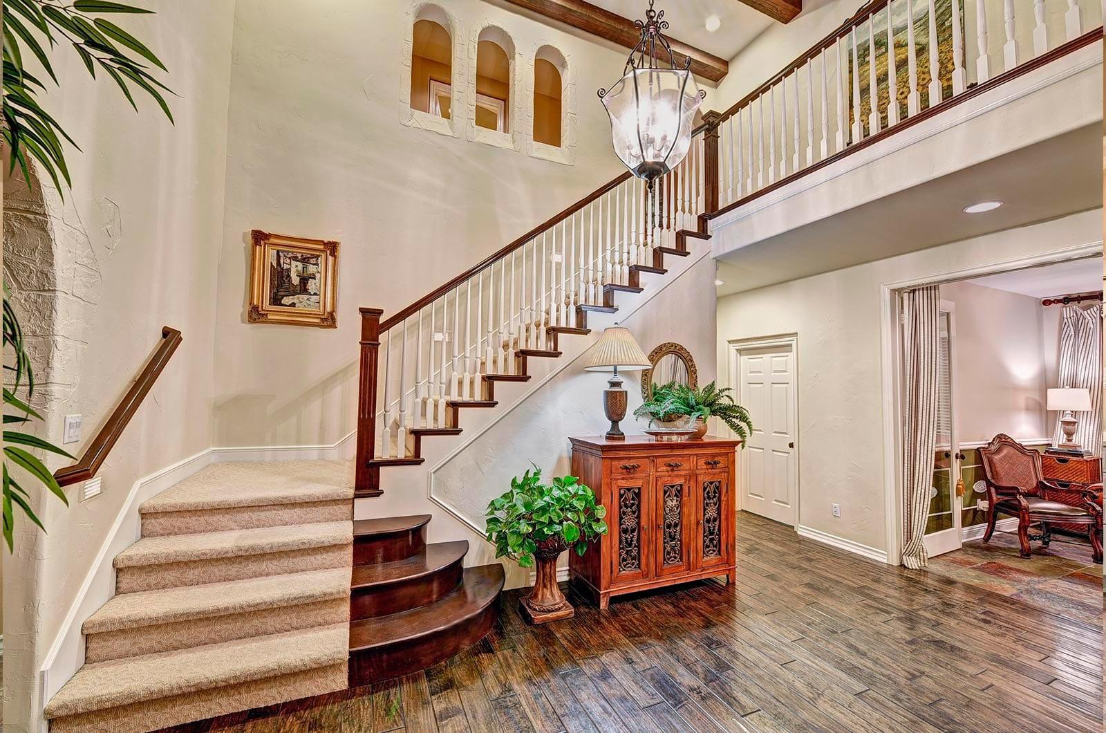 real estate photographer orange county archives invision studio. Black Bedroom Furniture Sets. Home Design Ideas