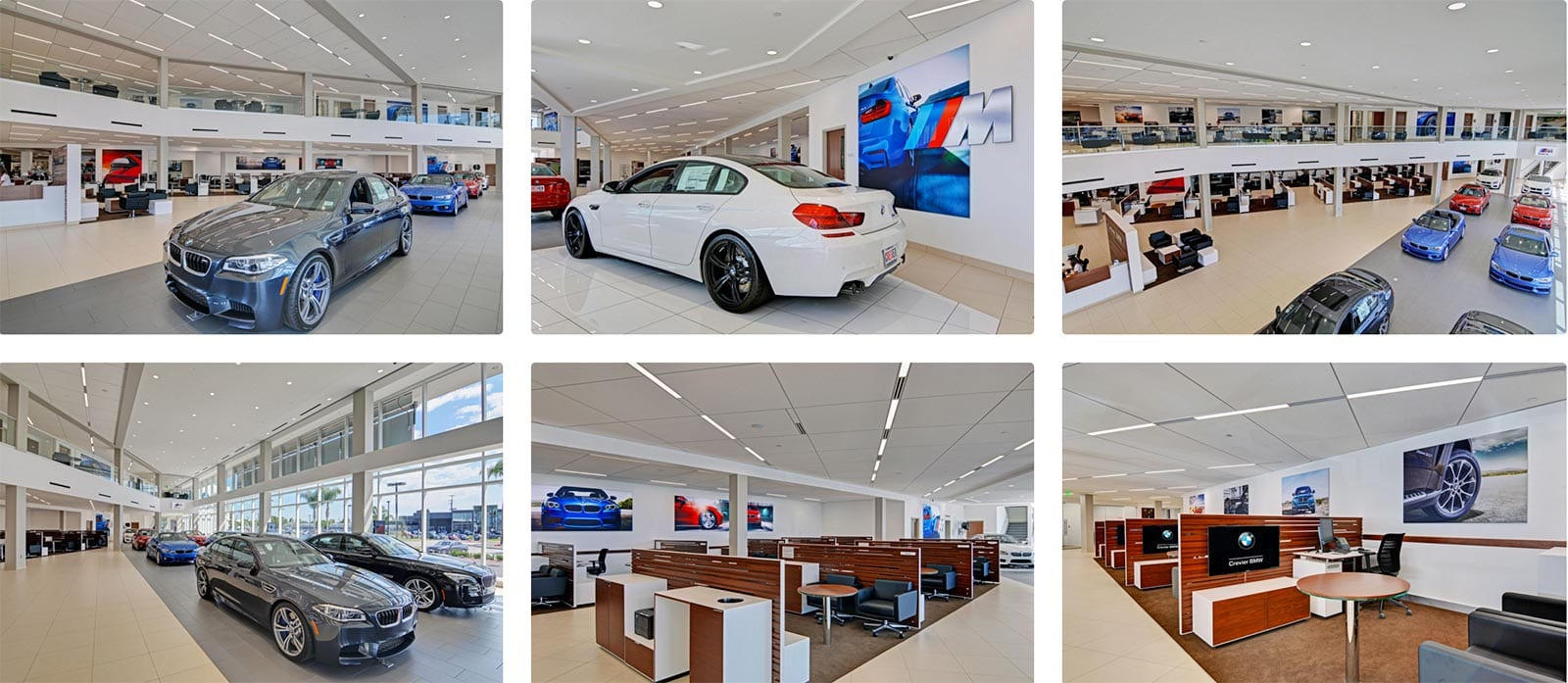 Sample-Photography-BMW | BMW Dealership Virtual Tour | BMW Auto Dealership Virtual Tour | Dealership Virtual Tour