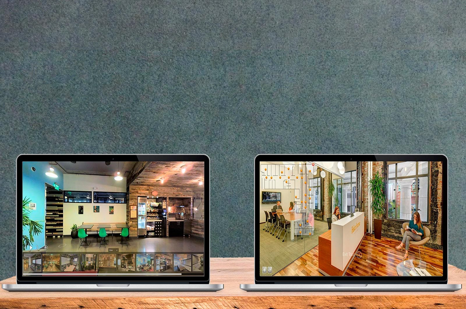 3D Tour VS 360 Virtual Tour | Matterport 3D Tour | 360 Photography Services