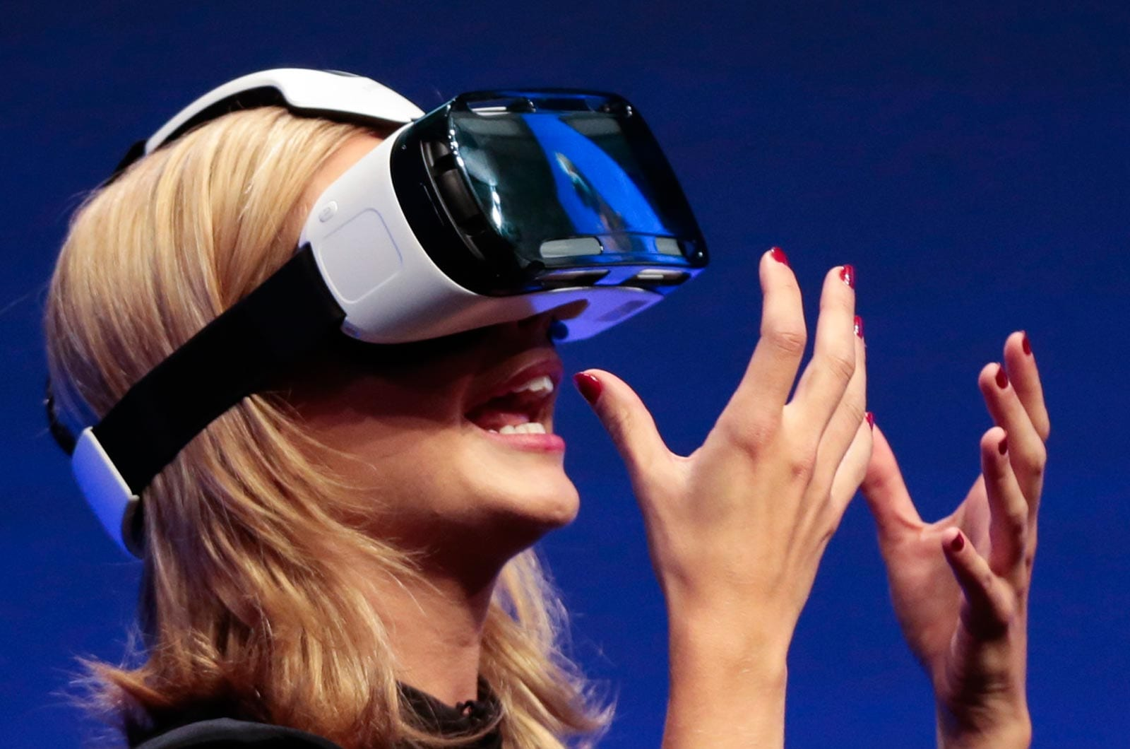 Featured-Image-Immersive-VR | Virtual Reality
