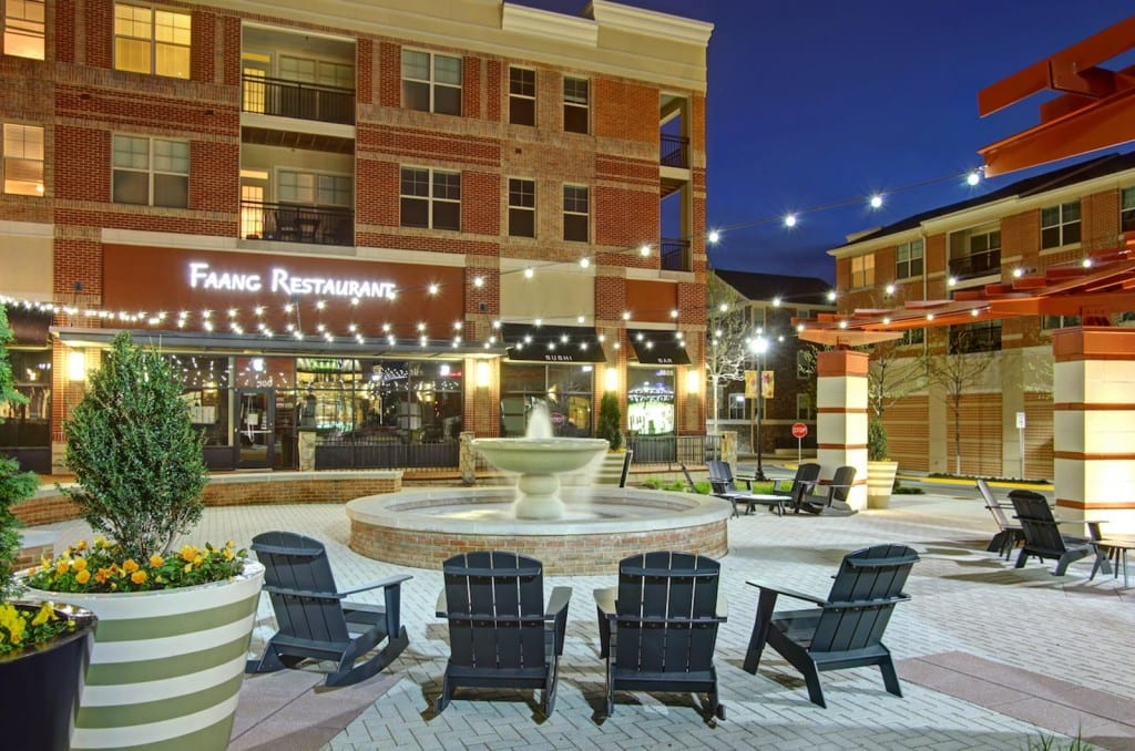 Featured-Image-Mixed-Use-Development-_-Multifamily-Housing-Photography