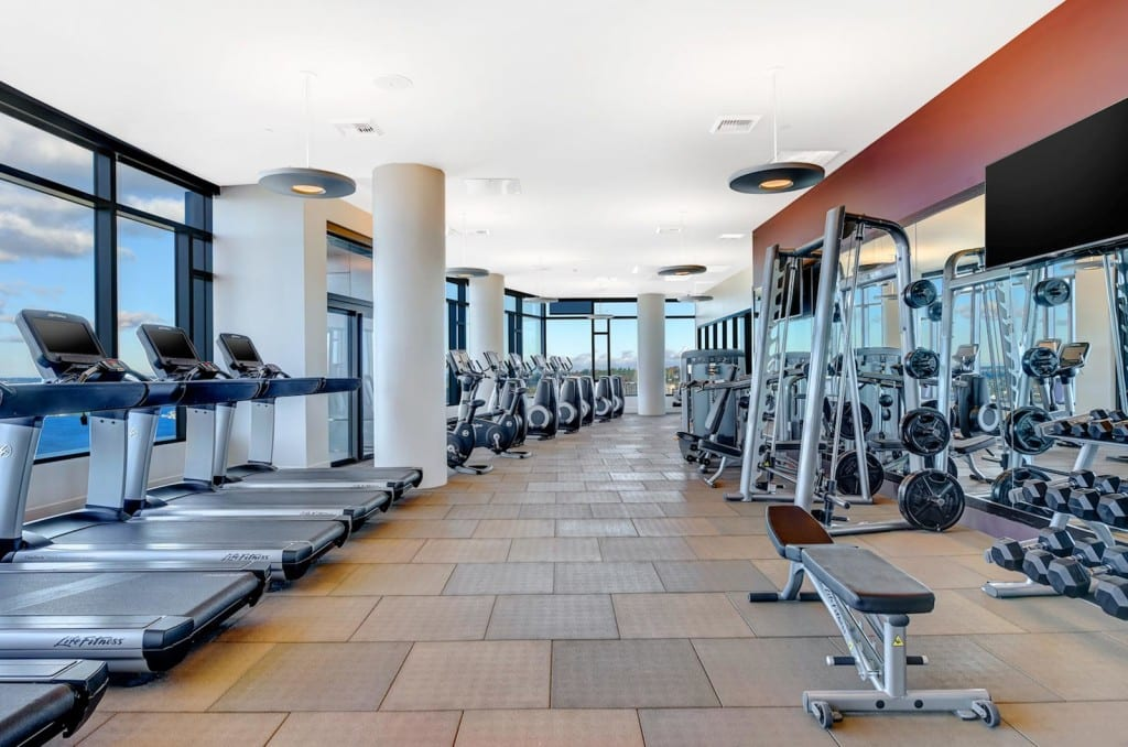 Fitness-Center-Photography-_-Multifamily-Housing-Community-Photography
