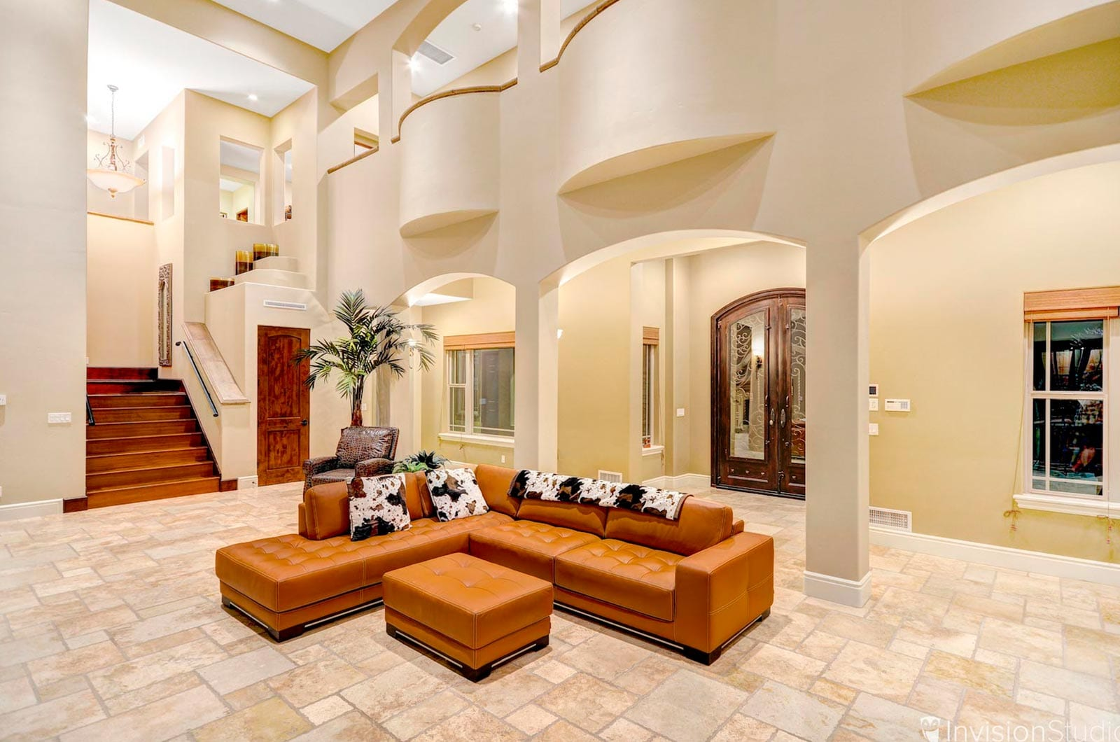 Luxury-Real-Estate-Photography-Featured-Image