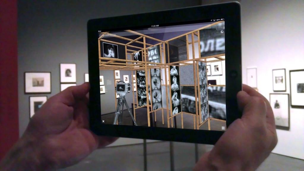 Museum VR | Immersive Virtual Reality | Museum Virtual Reality