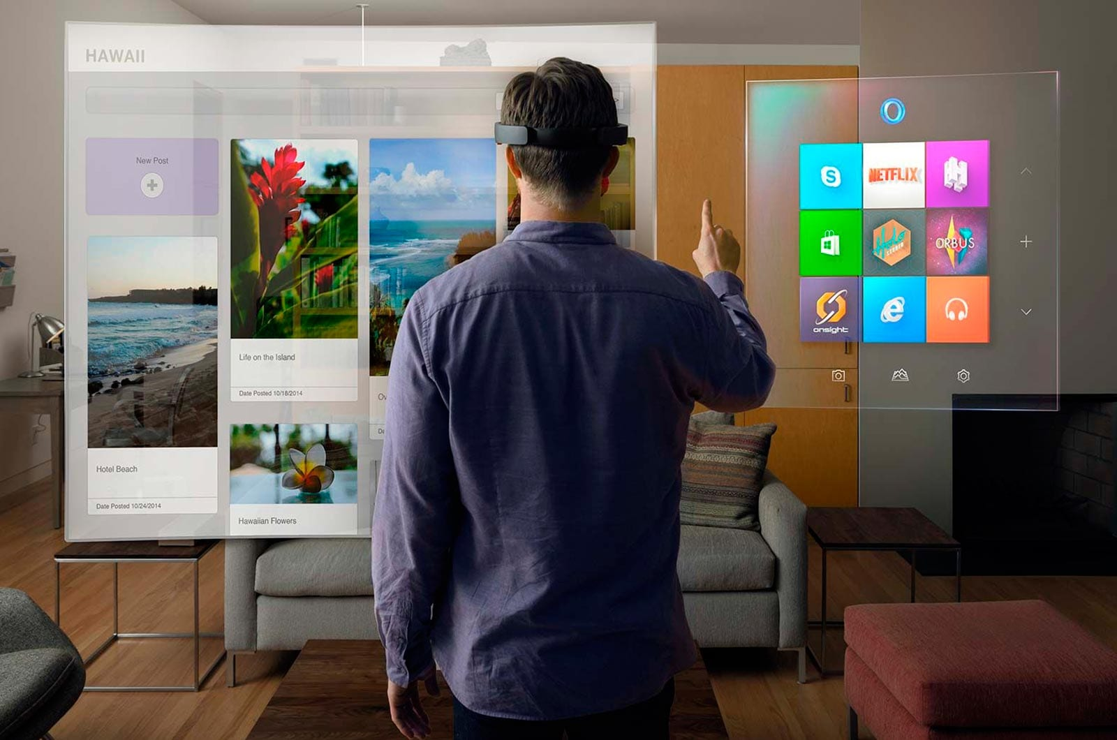 VR-vs-Ar-Featured-Images | Immersive Virtual Reality