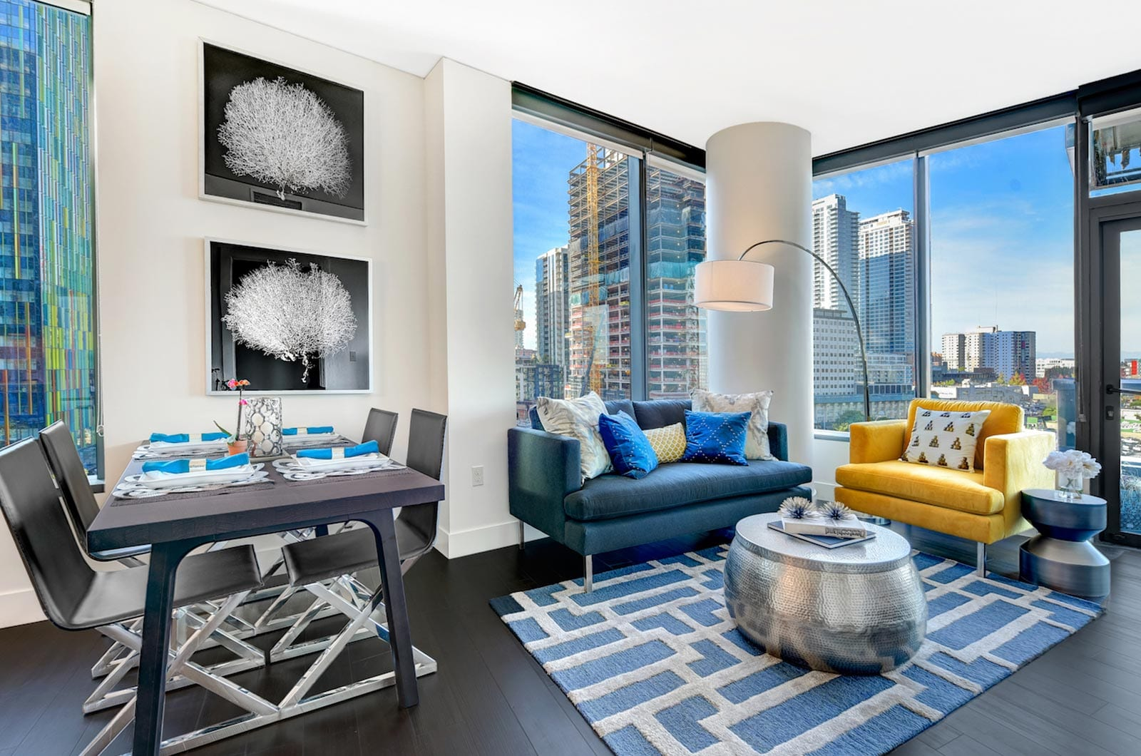Featured-Image-Luxury-Real-Estate-Photographer