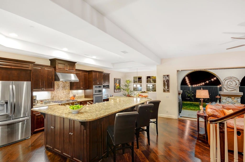 Lighting-Luxury-Real-Estate-Photography