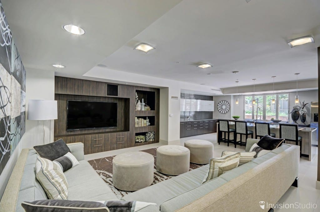 Living-Room-Luxury-Real-Estate-Photography