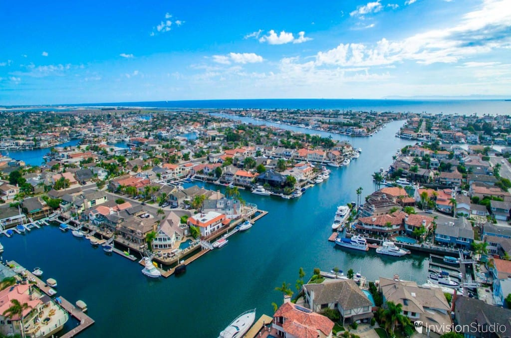 Photos-of-the-Neighborhood | Luxury Real Estate Photographer