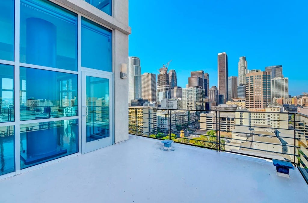 Roofttops-Multifamily-Community-Photographer