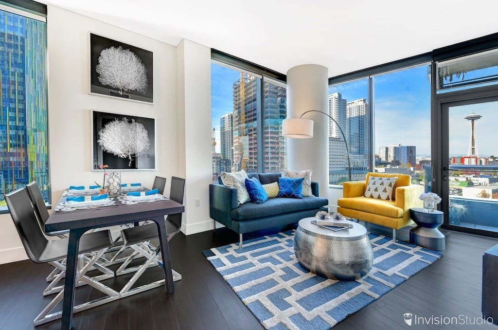 Luxury Real Estate Photography | Luxury Real Estate Photographer