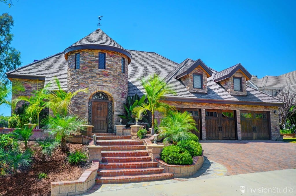 Real Estate Trends 2015 | Luxury Real Estate Photography