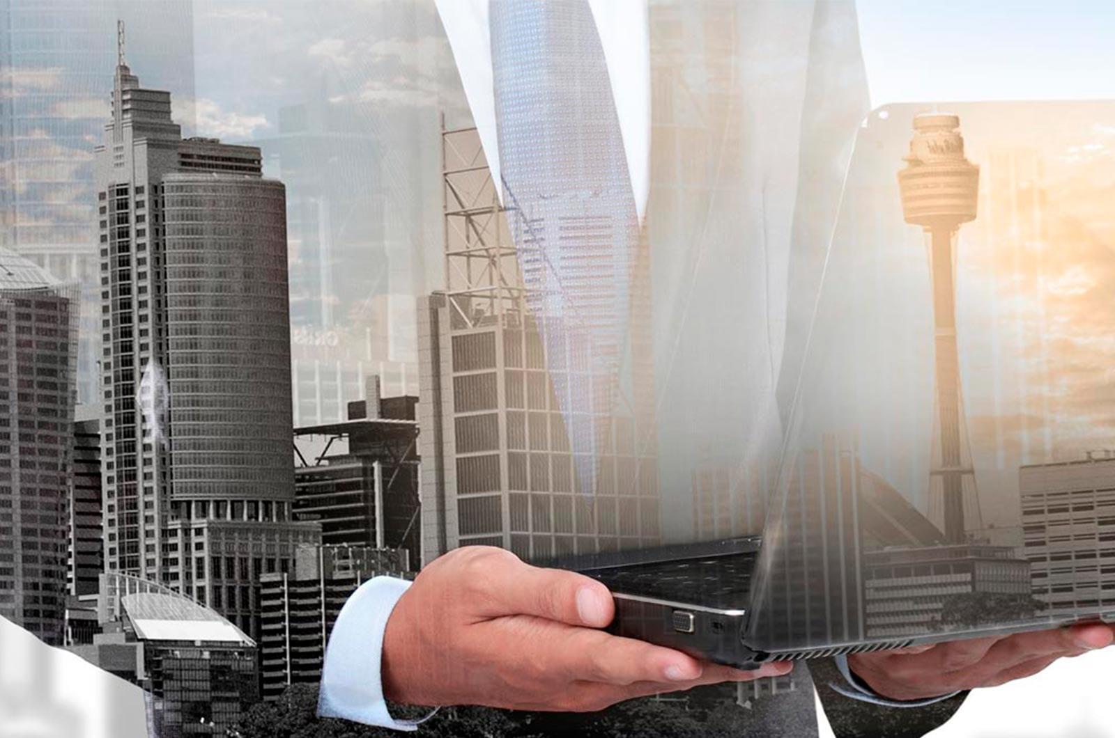 Commercial Real Estate Trends 2016 | Commercial Real Estate Market Trends