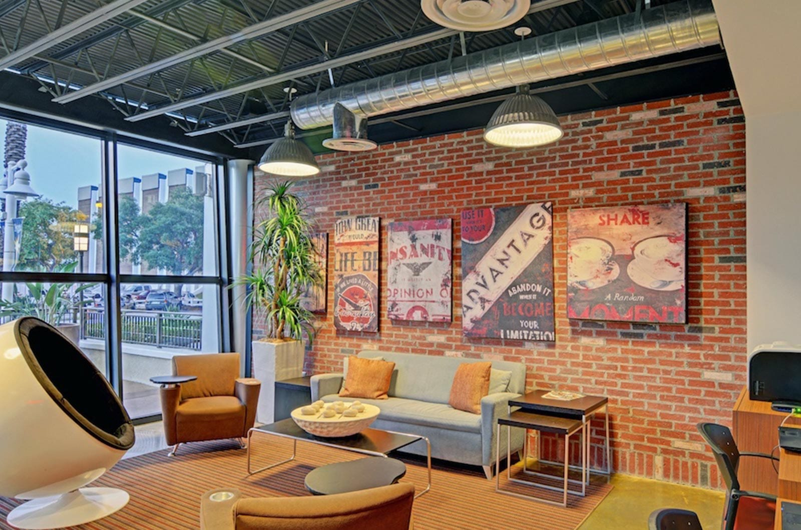 featured-image-commercial-real-estate-trends