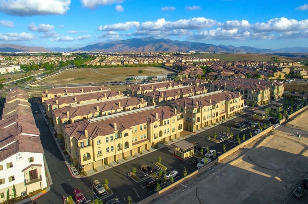hero-image-333-exemption | Aerial Photography Services | Drone Photography Services